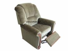 Főnix Tv fotel 101 900 Ft-tól